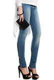 Jeggings-W570