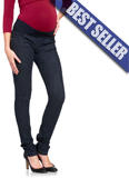 Superskinny Jeans W535